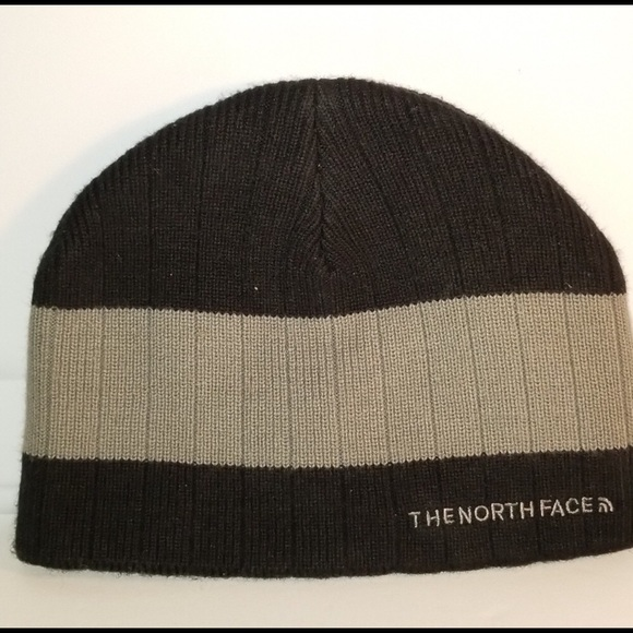 7d658a278 The North Face Skully Hat